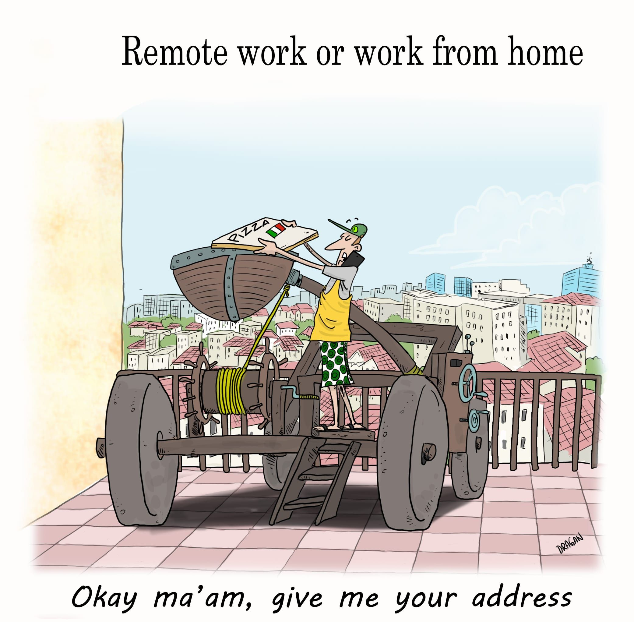 Remote Work Is Not Just Working From Home.jpg